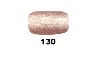 130 Luxury Gold UV Nagellack Pink Gellac