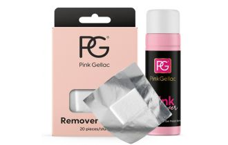 Remover Set