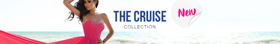 Cruise Collection Picture