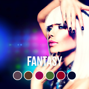 Fantasy Collection