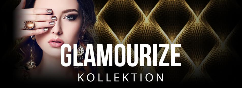 Glamourize Collection
