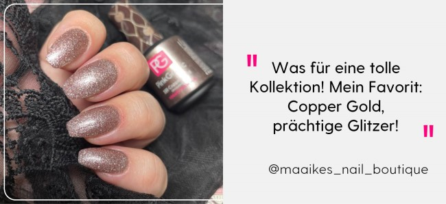 Maaike review Uncovered7